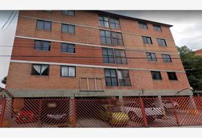 Foto de departamento en venta en avenida gran canal 6903, campestre aragón, gustavo a. madero, df / cdmx, 18530571 No. 01