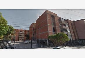 Foto de departamento en venta en avenida gran canal del desagüe 6889, campestre aragón, gustavo a. madero, df / cdmx, 11115408 No. 01