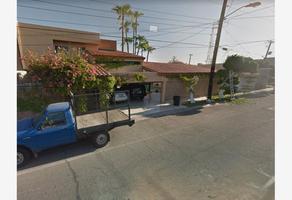 Foto de casa en venta en avenida gran lago de osos 777, jardines del lago, mexicali, baja california, 0 No. 01