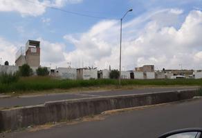 Foto de terreno comercial en venta en avenida granada , hacienda santa fe, tlajomulco de zúñiga, jalisco, 16907182 No. 01
