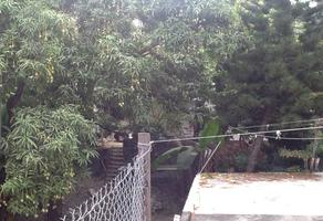 Foto de terreno habitacional en venta en avenida granjas 187 b , mozimba 1a secc, acapulco de juárez, guerrero, 0 No. 01