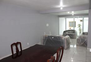 Foto de casa en venta en avenida granjas 2 , industrias tulpetlac, ecatepec de morelos, méxico, 0 No. 01