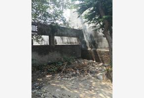Foto de terreno habitacional en venta en avenida granjas , mozimba, acapulco de juárez, guerrero, 12997673 No. 01