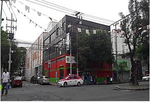 Foto de edificio en venta en avenida granjas , san sebastián, azcapotzalco, df / cdmx, 0 No. 01
