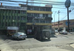 Foto de local en renta en avenida gregorio méndez 1517 , nueva villahermosa, centro, tabasco, 17708880 No. 01