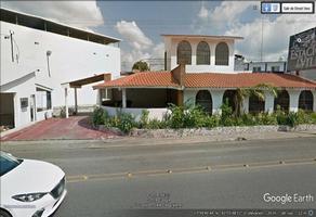 Foto de local en venta en avenida gregorio mendez , jesús garcia, centro, tabasco, 6248553 No. 01