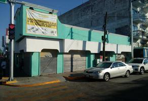 Foto de local en renta en avenida gregorio mendez magaña 207, centro delegacional 6, centro, tabasco, 8755371 No. 01
