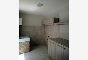 Foto de casa en venta en avenida guadalajara 120, granjas san isidro, torreón, coahuila de zaragoza, 5579584 No. 07