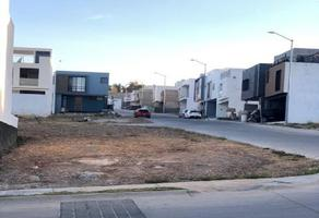 Foto de terreno habitacional en venta en avenida guadalajara #3843 esquina con na, hogares de nuevo méxico, zapopan 3843, san miguel de la colina, zapopan, jalisco, 0 No. 01