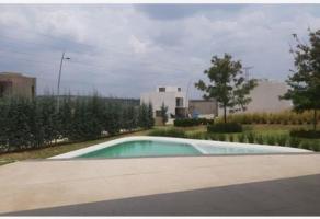 Foto de casa en renta en avenida guadalajara 4252, bosques de san gonzalo, zapopan, jalisco, 0 No. 01