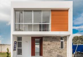 Foto de casa en venta en avenida guadalajara 4252, valle imperial, zapopan, jalisco, 0 No. 01