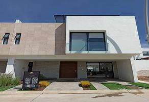 Foto de casa en venta en avenida guadalajara 926, haciendas del valle, zapopan, jalisco, 15949468 No. 01