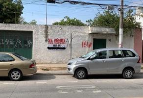 Foto de terreno comercial en venta en avenida guadalajara , jardines de nuevo méxico, zapopan, jalisco, 10934980 No. 01