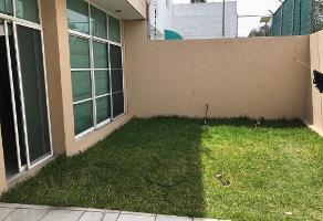 Foto de casa en venta en avenida guadalaupe 2178, las águilas, zapopan, jalisco, 6759887 No. 02