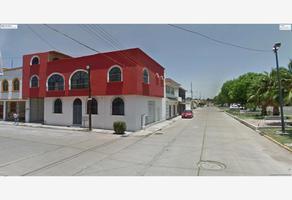 Foto de casa en venta en avenida guadalupe 100, villarreal, salamanca, guanajuato, 0 No. 01