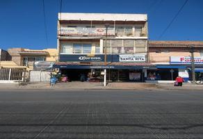 Foto de edificio en venta en avenida guadalupe 11, miramar, zapopan, jalisco, 16922582 No. 01