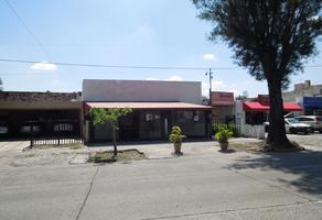 Foto de local en venta en avenida guadalupe 1661, chapalita oriente, zapopan, jalisco, 0 No. 01