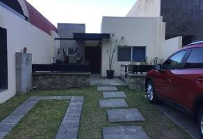 Foto de casa en venta en avenida guadalupe 2055, bugambilias, zapopan, jalisco, 6588788 No. 01