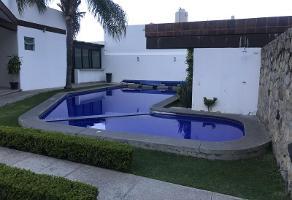 Foto de casa en venta en avenida guadalupe 2165, ciudad bugambilia, zapopan, jalisco, 6578175 No. 01