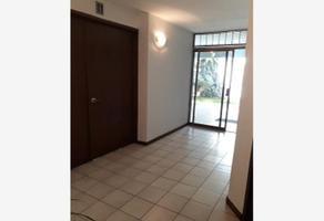 Foto de oficina en renta en avenida guadalupe 4231, chapalita, guadalajara, jalisco, 15535544 No. 01