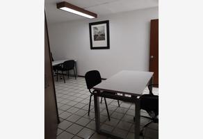 Foto de oficina en renta en avenida guadalupe 4231, niños héroes, guadalajara, jalisco, 15646874 No. 01