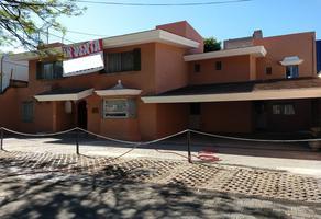 Foto de casa en venta en avenida guadalupe 4239, ciudad de los niños, zapopan, jalisco, 20145387 No. 01