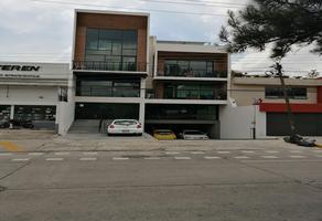 Foto de oficina en venta en avenida guadalupe 4279, ciudad de los niños, zapopan, jalisco, 18888282 No. 01