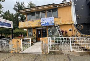 Foto de casa en renta en avenida guadalupe 4362, camino real, zapopan, jalisco, 0 No. 01