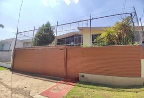 Foto de casa en renta en avenida guadalupe 4437, ciudad de los niños, zapopan, jalisco, 0 No. 01