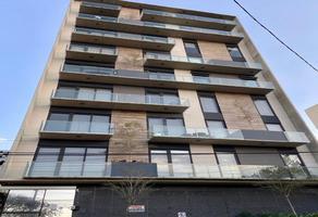Foto de departamento en renta en avenida guadalupe 4851, lomas de guadalupe, zapopan, jalisco, 0 No. 01