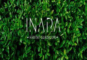 Foto de local en venta en avenida guadalupe 5105, jardines de guadalupe, zapopan, jalisco, 0 No. 01