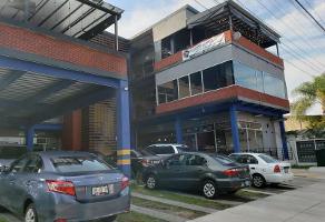 Foto de local en venta en avenida guadalupe 5347, jardines de guadalupe, zapopan, jalisco, 10177007 No. 01