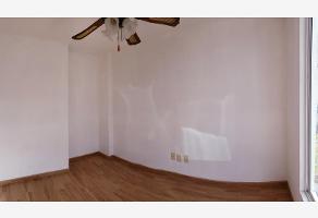 Foto de casa en venta en avenida guadalupe 5511, plaza guadalupe, zapopan, jalisco, 6946707 No. 01