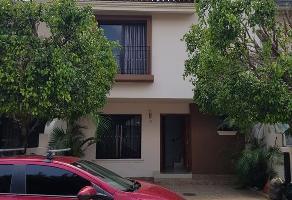 Foto de casa en renta en avenida guadalupe 5765, plaza guadalupe, zapopan, jalisco, 0 No. 01
