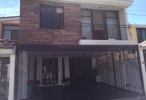 Foto de casa en venta en avenida guadalupe 5830, plaza guadalupe, zapopan, jalisco, 0 No. 01