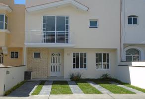 Foto de casa en renta en avenida guadalupe 6226, guadalupe jardín, zapopan, jalisco, 0 No. 01