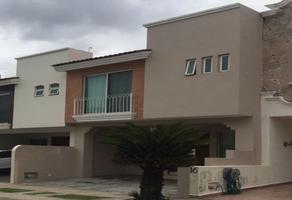 Foto de casa en renta en avenida guadalupe 6490, plaza guadalupe, zapopan, jalisco, 0 No. 01