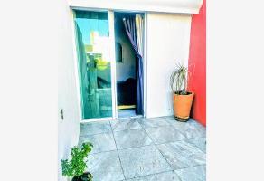 Foto de casa en venta en avenida guadalupe 6601, chapalita, guadalajara, jalisco, 0 No. 01