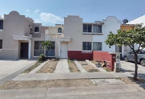 Foto de casa en renta en avenida guadalupe 6818, plaza guadalupe, zapopan, jalisco, 20471514 No. 01