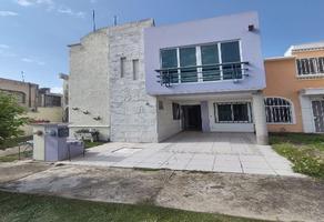 Foto de casa en renta en avenida guadalupe 6818, plaza guadalupe, zapopan, jalisco, 0 No. 01