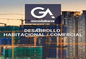 Foto de terreno habitacional en venta en avenida guadalupe 9106, plaza guadalupe, zapopan, jalisco, 19911385 No. 01