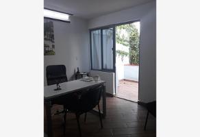 Foto de oficina en renta en avenida guadalupe a 2 cuadras de niño obrero 4231, ciudad de los niños, zapopan, jalisco, 0 No. 01