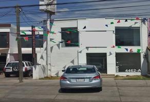 Foto de local en venta en avenida guadalupe , camino real, zapopan, jalisco, 19377144 No. 01