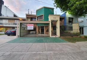 Foto de casa en renta en avenida guadalupe , chapalita, guadalajara, jalisco, 0 No. 01