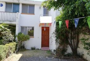 Foto de casa en renta en avenida guadalupe , chapalita inn, zapopan, jalisco, 0 No. 01