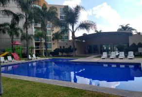 Foto de departamento en renta en avenida guadalupe , ciudad bugambilia, zapopan, jalisco, 6417542 No. 01