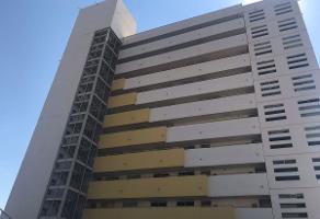 Foto de departamento en venta en avenida guadalupe , el colli 1a secc, zapopan, jalisco, 0 No. 01