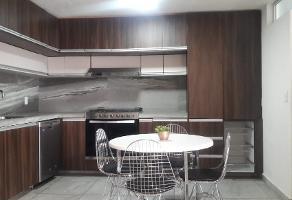 Foto de casa en venta en avenida guadalupe , exitmex, zapopan, jalisco, 0 No. 01