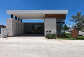 Foto de casa en venta en avenida guadalupe gonzalez 0, club campestre, aguascalientes, aguascalientes, 0 No. 01