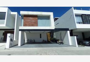 Foto de casa en venta en avenida guadalupe gonzalez 1115, condominio la terraza, aguascalientes, aguascalientes, 19170611 No. 01